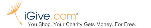 iGive-logo--tagline2youshopcharity